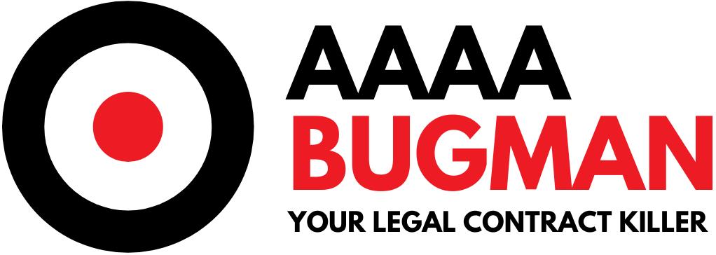 AAAA Bugman